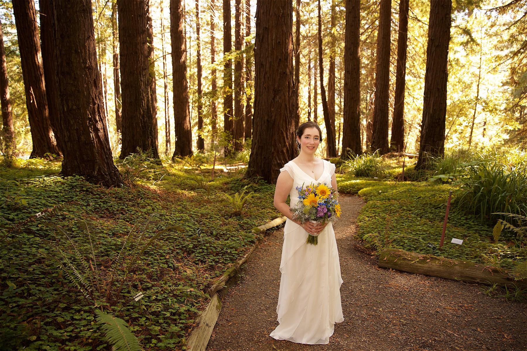 Rachel and Garrett | San Francisco Bay Area Wedding Photography ...
