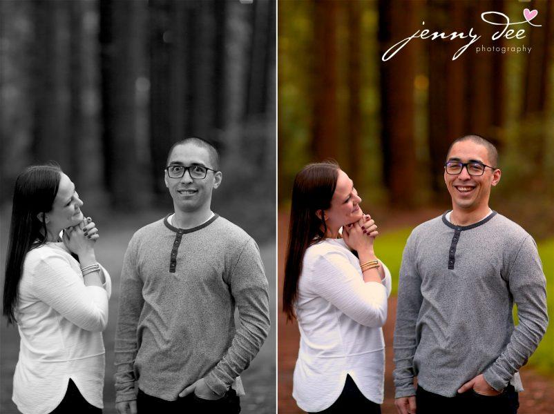 Jennydee Photography_0049