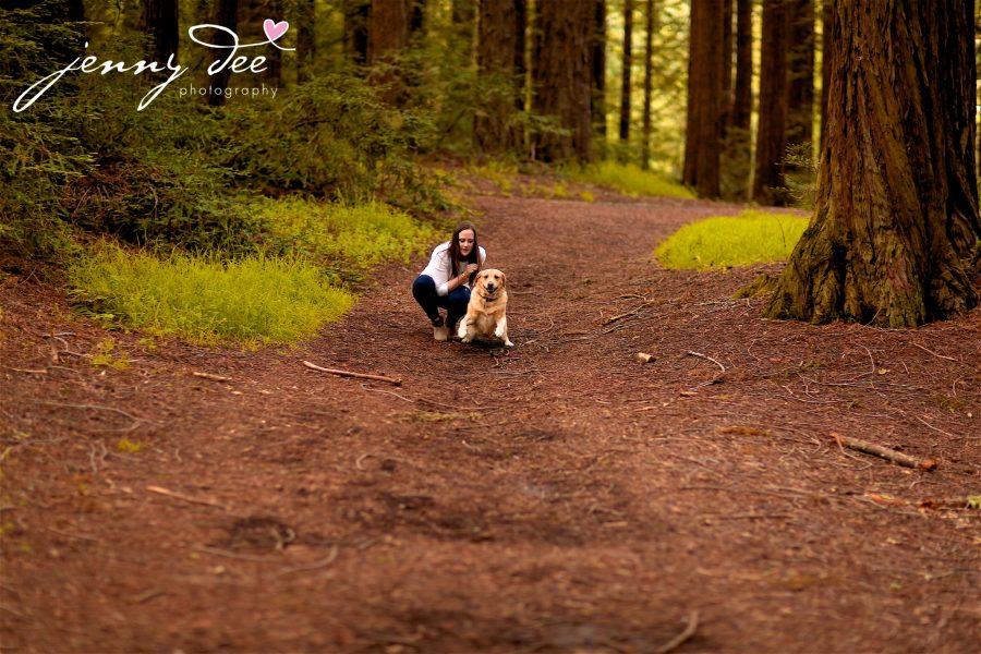Jennydee Photography_0053