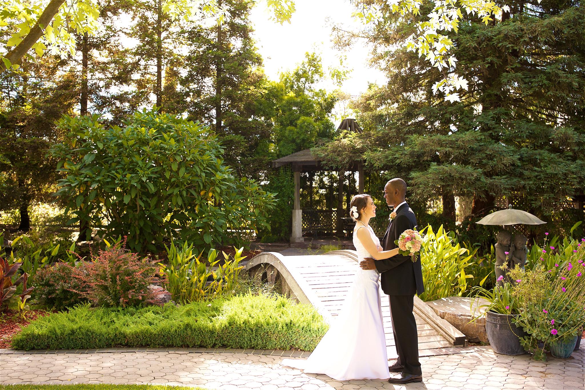 Karen and Mark   San Francisco Bay Area Wedding Photography Jenny ...