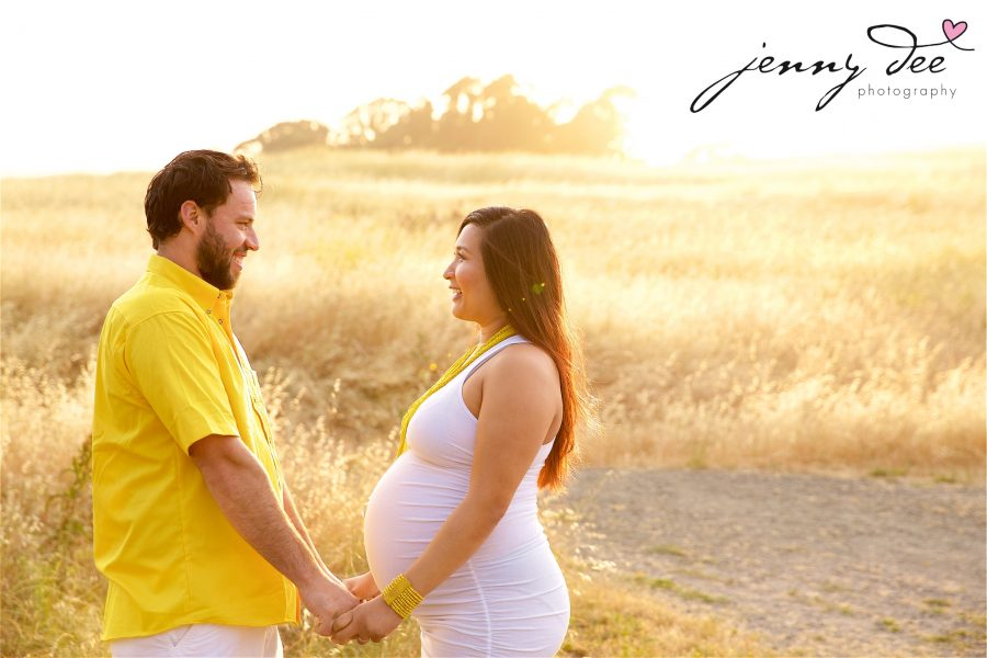 Aprilmarie's Maternity photos at Point Pinole Park in Richmond 13