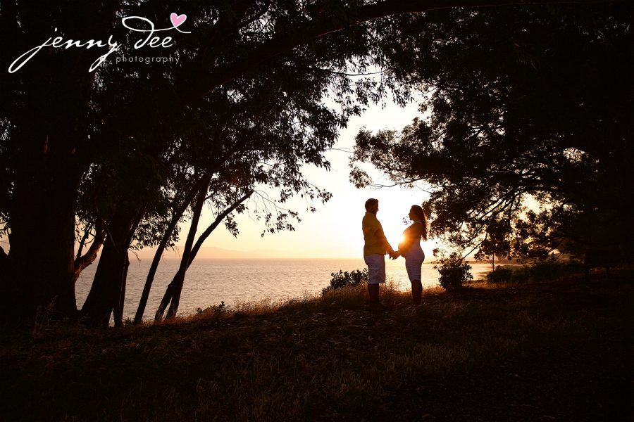 Aprilmarie's Maternity photos at Point Pinole Park in Richmond 18