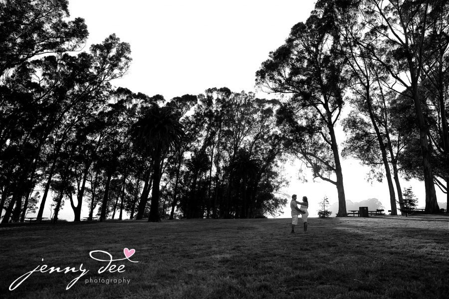 Aprilmarie's Maternity photos at Point Pinole Park in Richmond 8