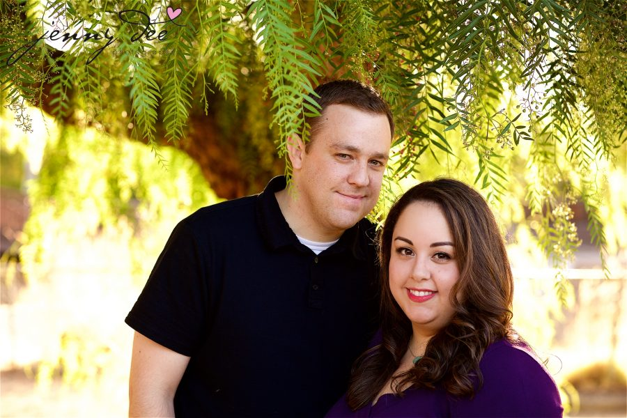 joanna-and-matts-engagement-photos-at-diablo-shadows-park-in-walnut-creek-10