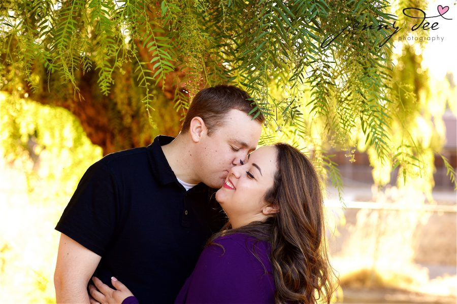 joanna-and-matts-engagement-photos-at-diablo-shadows-park-in-walnut-creek-11
