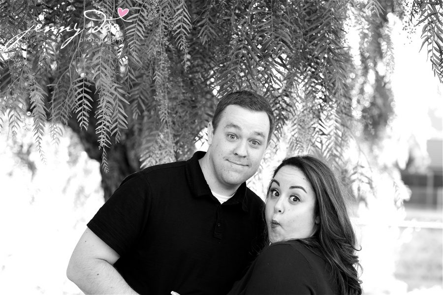 joanna-and-matts-engagement-photos-at-diablo-shadows-park-in-walnut-creek-12