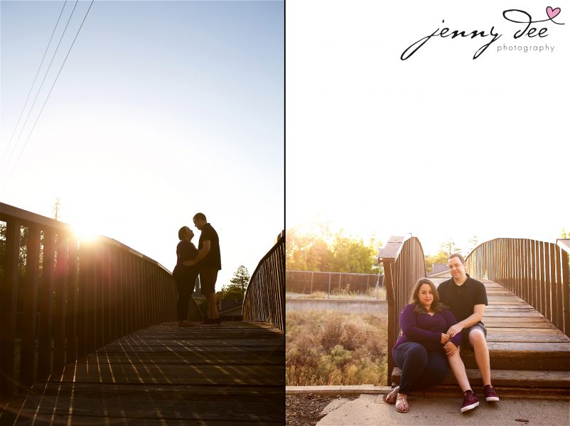 joanna-and-matts-engagement-photos-at-diablo-shadows-park-in-walnut-creek-13