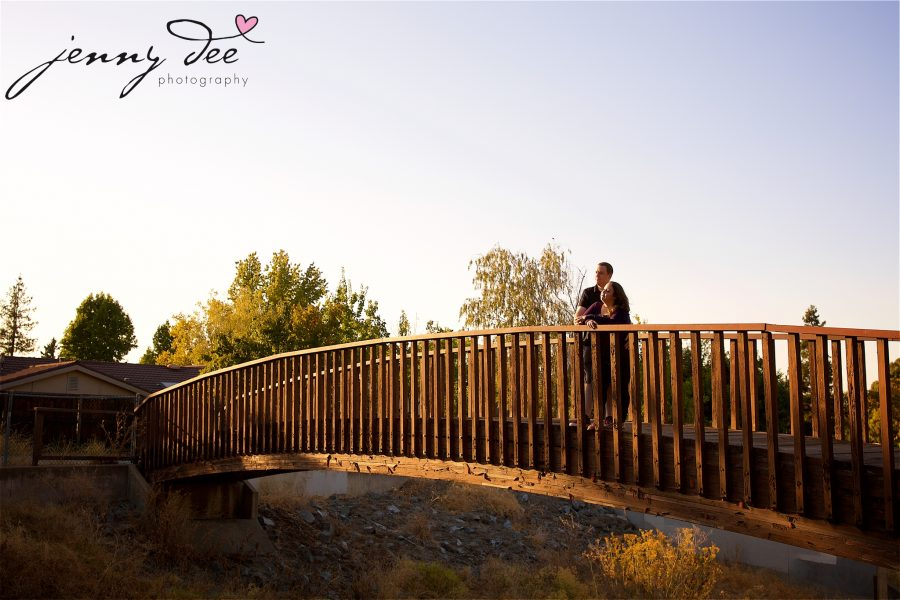 joanna-and-matts-engagement-photos-at-diablo-shadows-park-in-walnut-creek-15