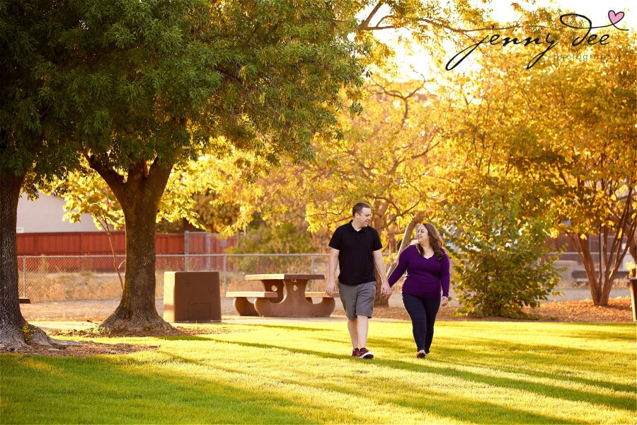 joanna-and-matts-engagement-photos-at-diablo-shadows-park-in-walnut-creek-17