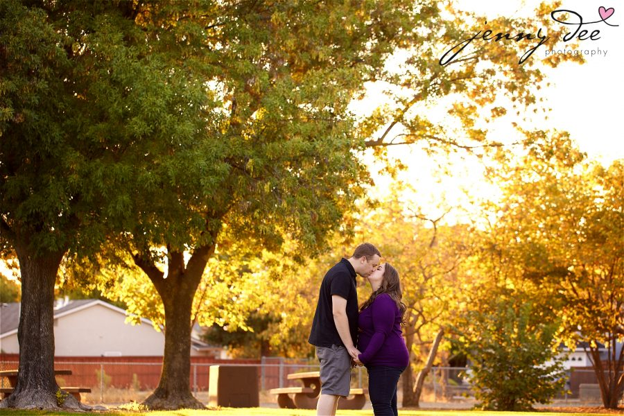 joanna-and-matts-engagement-photos-at-diablo-shadows-park-in-walnut-creek-18