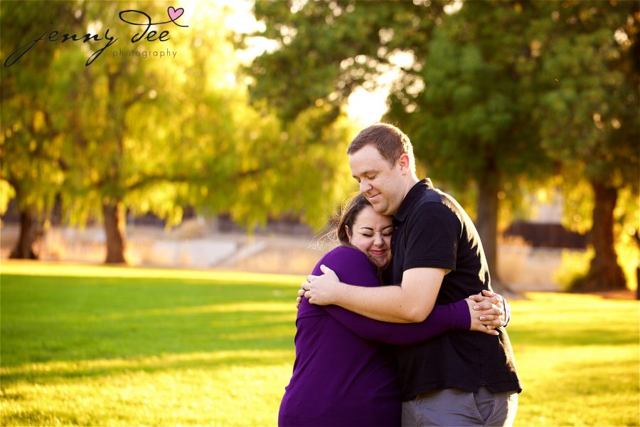 joanna-and-matts-engagement-photos-at-diablo-shadows-park-in-walnut-creek-19