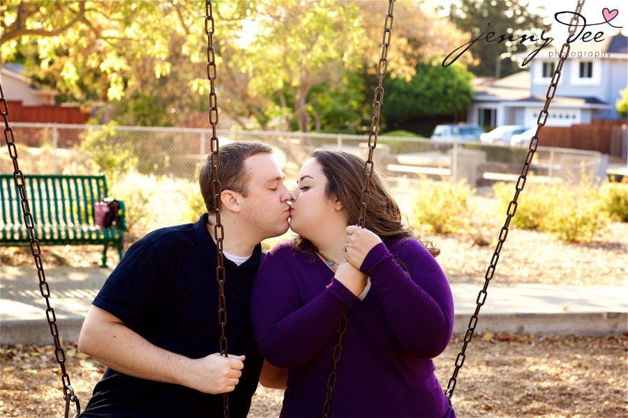 joanna-and-matts-engagement-photos-at-diablo-shadows-park-in-walnut-creek-2