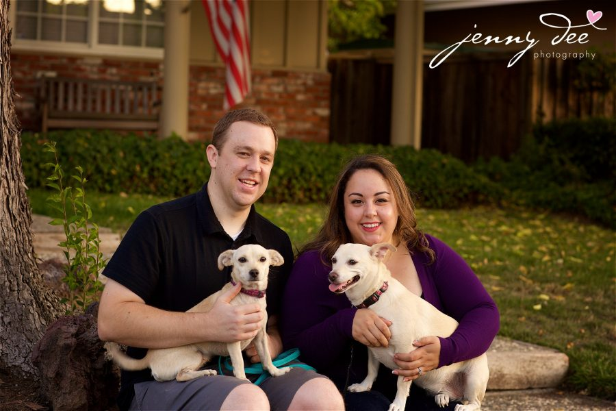 joanna-and-matts-engagement-photos-at-diablo-shadows-park-in-walnut-creek-20