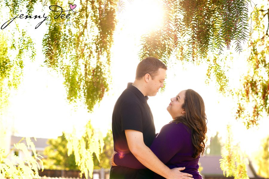 joanna-and-matts-engagement-photos-at-diablo-shadows-park-in-walnut-creek-9