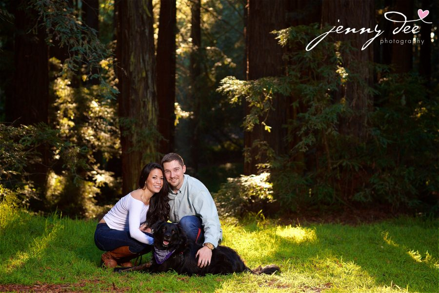 kristina-and-jesse-engagement-photos-at-roberts-regional-recreation-area-in-joaquin-park-in-oakland-1