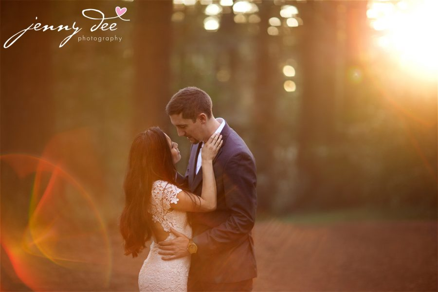 kristina-and-jesse-engagement-photos-at-roberts-regional-recreation-area-in-joaquin-park-in-oakland-2