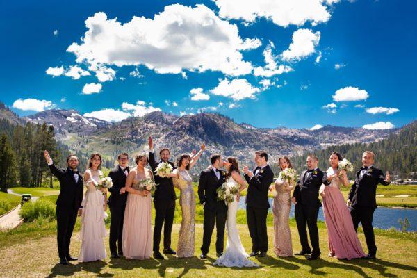 Latest Work San Francisco Bay Area Wedding Photography